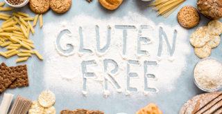 Haarausfall bei Glutenunverträglichkeit