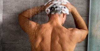 Ketoconazol gegen Haarausfall